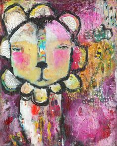 Juliette Crane http://www.juliettecrane.com/