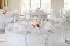 #flowers #flowerarrangement #bouquet #expecting #babyshower #mom #party #decorations #design #wedding #weddingtable #weddingdecorations