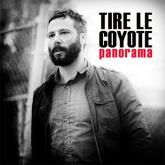 Tire le Coyote loving this artist
