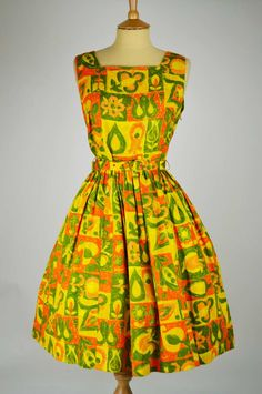 1950's dresses - Google Search