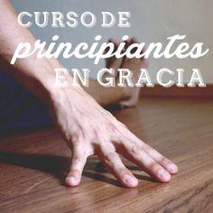 Curso para principiantes en noviembre en Gracia Los martes a las 10:30h. Inicio 4/11 ¡Iníciate al yoga en Noviembre!  http://www.yoga-dinamico.com/curso-principiantes-noviembre-gracia/
