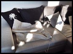 #siwczakhome #baby #blanket #babyblanket  #wool #handmade #knit info.siwczak.home@gmail.com