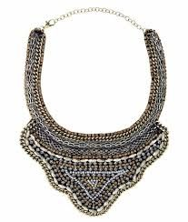 Image result for accessories necklaces by dorothy perkins images
