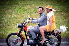 Federico e Giordana | Mugello | Firenze – Toscana| Foto Matrimonio | Wedding Photography | Reportage