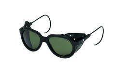 fwah2017 nouvelle collection lunettes vue solaires moncler fashion week milan 5
