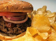 ¡Museos de comida chatarra! Chequea esta curiosa lista: http://www.sal.pr/2013/06/20/museos-de-comida-chatarra/