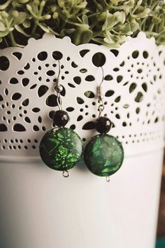 ☆☆☆ by Georgia on Etsy