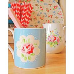 Coco Rose Diaries Blog