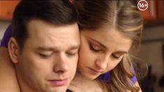 Сериал Молодежка  5 сезон 29 серия смотреть онлайн в хорошем качестве hd720 на СТС 29 серия 30 серия 31 серия