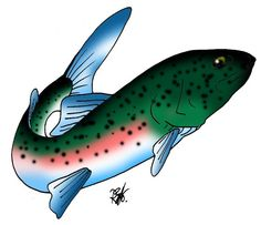 ... Clipart, Underwater, Whale, Nautical, Fish, Animales, Navy Marine, Under The Water, Whales