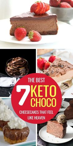 Keto chocolate cheesecake! Keto chocolate cheesecake no bake, keto chocolate cheesecake low carb, keto chocolate cheesecake peanut butter, easy keto chocolate cheesecake, keto chocolate cheesecake cream cheese, keto chocolate cheesecake fluff, keto chocolate cheesecake fudge, keto chocolate cheesecake bites. #keto #ketorecipes