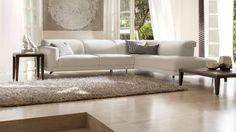 Canapés & Modulaires | Ameublement Casa Vogue