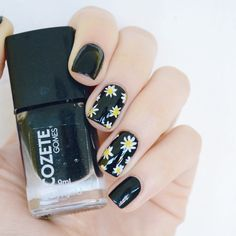 nailartmargarida