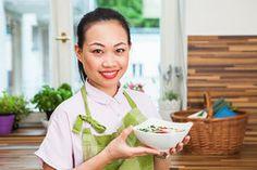 Polévka, která nemá chybu? Naučíme vás vietnamskou Pho!