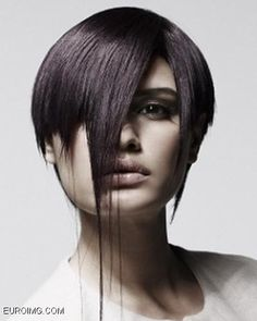 Stylish Haircuts For Women 2014