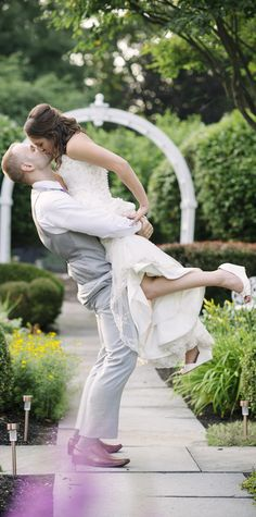 Amazing! A wedding pose for the bride a groom that perfectly shows off the wedding shoes! Photo by http://aliciakingphotography.com Shoes by http://ninashoes.com/rivka-ivory-luster-satin--17783?c=806&utm_source=Pinterest&utm_medium=Social%20Media%20Campaign&utm_term=Wedding%20Inspiration%20&utm_content=wedding%20pose%20Alicia%20King%20CR&utm_campaign=Wedding