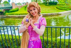 Disney Face Characters, Disney Movies, Disney Couples, Disney Parks, Vacation Places, Vacations, Disney Princess Rapunzel, Epic Story, I Saw The Light