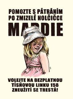 kresba Pavel Reisenauer Nova, Baseball Cards, Memes, Sports, Madeleine, Hs Sports, Meme, Sport