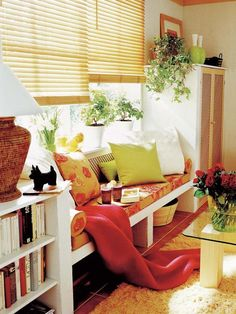 salones-pequenos-sofa-de-obra