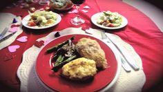 Dinner by Tamara