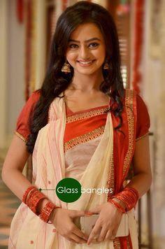 how to look like swara