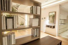 DUKLEY GARDENS in BUDVA - Montenegro   Category: Hotels Realization: 2014  Square Meters: 15000  Architects: Arch. Bogdan Slavica (Interior Design) Materials: Marmi Maximum - Precious Stones - Marmi Extreme