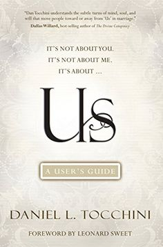 Us: A User's Guide by Dan Tocchini http://www.amazon.com/dp/B005SJ1958/ref=cm_sw_r_pi_dp_r2z8vb15YGA9N