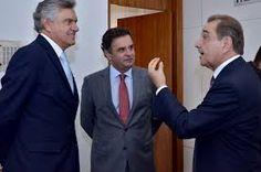 """IRAM DE OLIVEIRA - opinião: Brasil passado a """"limpo""""!"""