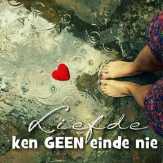 Having a Bad Day? Repeat These 15 Positive Statements & Make Yourself Feel Better Afrikaanse Quotes, One More Day, Having A Bad Day, Vintage Pictures, Urdu Poetry, Wisdom Quotes, Make You Feel, Feel Better, Positivity