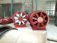 Zibo Yongchang Fan Blower Factory(Shandong Chaoyue Blower Limited Company ) which was founded in 1985, mainly designs and manufactures Centrifugal fans and Axial flow fans which are applied to industrial systems, which is the senior member of China General Machinery Industry Association (CGMA).Contact us:Tel: 0086-18816117427 Email: sales3@decent-machinery.com Axial Flow Fan, Centrifugal Fan, Free Gas, Ventilation System, Fans, Industrial, China, Industrial Music, Porcelain