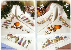НГ Рождество