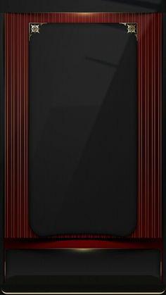 Red And Gold Wallpaper, Black Phone Wallpaper, Apple Wallpaper Iphone, Cellphone Wallpaper, Screen Wallpaper, Wallpaper Backgrounds, Wallpapers, Tabletop Simulator, Erotic Art