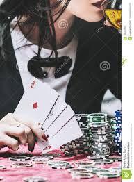 Рублевый онлайн казино azart.mobi игровые автоматы скачать
