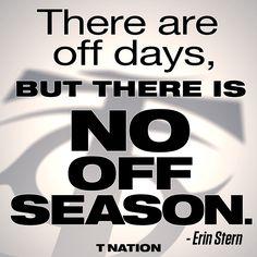 T-Nation.com #fitness #workout #ErinStern