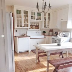 5 Interior Designs That Stopped Me In My Scroll | The Lettered Cottage