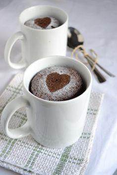 Chocolate Espresso Mug Cake    Ingredients    All purpose flour- 3 tbsp  Instant coffee powder-1 tsp  Drinking chocolate-2 tbsp  Sugar- 2 1/2 to 3 tbsp  Baking powder- 1/4 tsp  Milk- 2tbsp  Egg- 1 no  Oil-2 tbsp  Vanilla extract-1/2 tsp