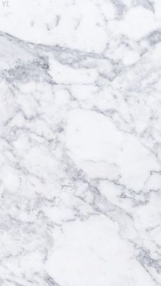 Imagen de marble, wallpaper, and white Marble Iphone Wallpaper, Look Wallpaper, Cute Wallpaper For Phone, Iphone Background Wallpaper, Background Images, Phone Wallpapers Tumblr, Tumblr Wallpaper, Cute Wallpapers, Wallpaper Wallpapers