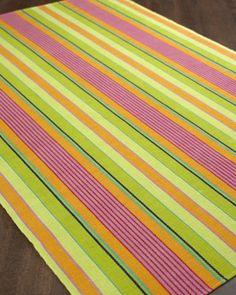 http://archinetix.com/dash-albert-rug-company-summer-stripe-flatweave-rug-p-1133.html