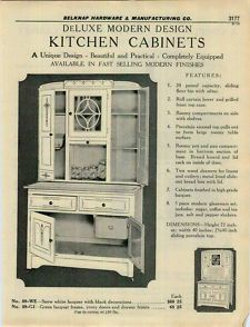 This Is My Hoosier Cabinet EXACTLY. I Also Have A Matching Side Board And  Drop Leaf Table With 4 Chairs. I Still Have All Of The Original Accessoriu2026