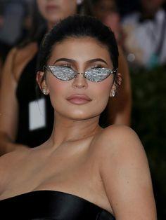 Kylie Jenner House, Estilo Kylie Jenner, Kylie Jenner Pictures, Kyle Jenner, Kendall And Kylie Jenner, Khloe Kardashian Hair, Estilo Kardashian, Kardashian Jenner, Kylie Baby