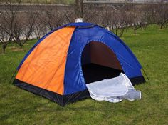 Camping supplies activities camping places in ohio,camping packing fun camping hacks packing,camping hacks camper summer festival camping hacks thoughts. Best Backpacking Tent, Camping Packing, Camping Guide, Tent Camping, Camping Gear, Camping Hacks, Camping In Ohio, Family Camping, Moving Blankets