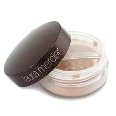 Laura Mercier Mineral Powder SPF 15 Natural Beige -- Visit the image link more details. (This is an affiliate link) Laura Mercier, Liquid Foundation, Makeup Foundation, Mineral Powder, Loose Powder, Face Powder, Setting Powder, Beauty Essentials, Beauty Skin