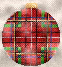 Xmas Cross Stitch, Cross Stitching, Cross Stitch Embroidery, Cross Stitch Patterns, Christmas Ornament Crafts, Christmas Cross, Christmas Sock, Merry Christmas, Needlepoint Patterns