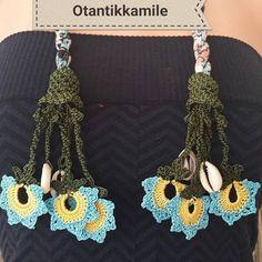 #handmade #Naturel #artbyayse #like4like #beautiful #istanbul #istanbullovers #photo #montreal #antik #otantik #osmanlı #etnikesintiler #gpsy #gypsysoul