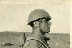 Italy ww2, paratrooper, pin by Paolo Marzioli