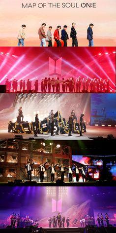 Foto Bts, Bts Photo, Cut Pic, 7 Prince, Bts Taehyung, Bts Bangtan Boy, Bts Aesthetic Pictures, Bts Chibi, Bts Lockscreen