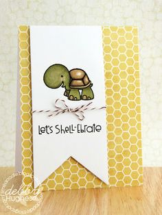 cute-paper smooches