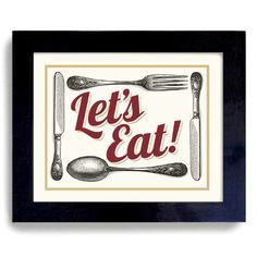 let's eat clip art - Google Search