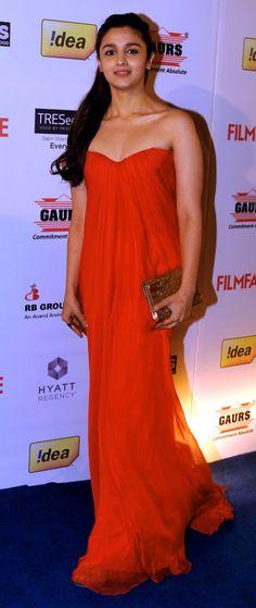 16 Reasons Alia Bhatt Is The Fashion Icon Of Our Generation