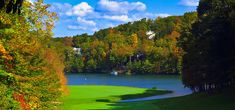 The Official Fairfield Glade Website for the Premier Tennessee Retirement Community on the Cumberland Plateau, next to Crossville, TN.